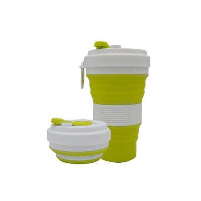Гигантская ЭКО-ветка! Лучшее в твою продуктовую корзину — Посуда — Чай, кофе и какао