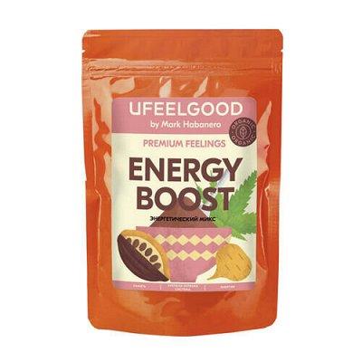 Гигантская ЭКО-ветка! Лучшее в твою продуктовую корзину — Суперфуды-Протеины — Диетическая бакалея