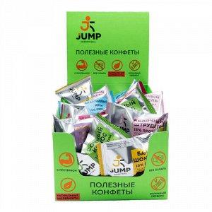 """Набор конфет """"Mix"""" Jump"""
