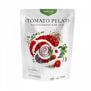 """Соус """"Tomato pelati"""", гастрономический icancook"""