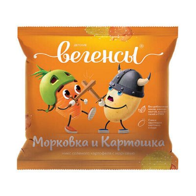 Гигантская ЭКО-ветка! Лучшее в твою продуктовую корзину — Детское питание — Кондитерские изделия