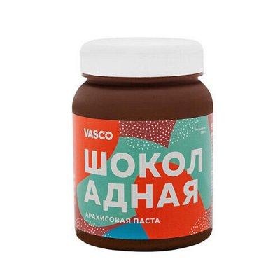 Гигантская ЭКО-ветка! Лучшее в твою продуктовую корзину — Сладости-Ореховые пасты — Сладкая консервация