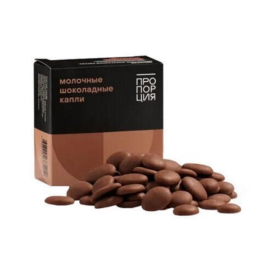 Гигантская ЭКО-ветка! Лучшее в твою продуктовую корзину — Сладости-Шоколад - 2 — Шоколад