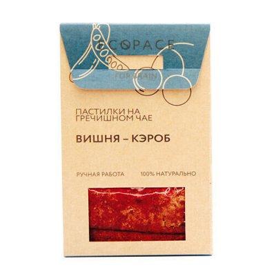 Гигантская ЭКО-ветка! Лучшее в твою продуктовую корзину — Сладости-Пастила — Кондитерские изделия
