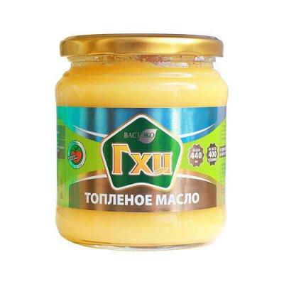 Твоя ПП-покупка! Продуктовая полезная — Масло и кокосовое тоже — Диетические растительные масла