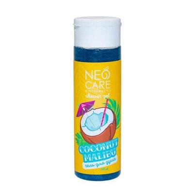 Гигантская ЭКО-ветка — Косметическая👍 — Для тела-Для душа — Гели и мыло
