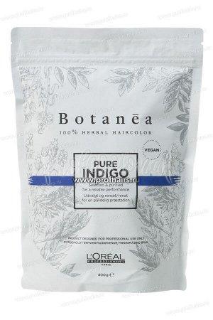 Ботанеа Индиго 400 гр
