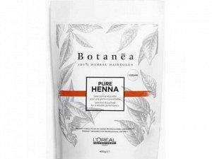 Ботанеа Хна 400 гр