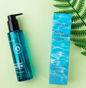 Лучшие Корейские бренды косметики по выгодным ценам — Гидрофильное масло — Гидрофильное масло