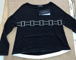 Джемпер - sweater