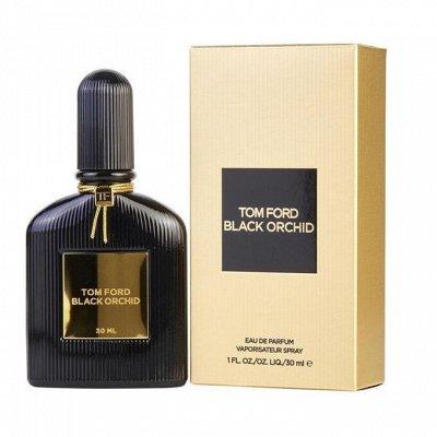 Элитная косметика и парфюмерия . Майская акция. — Tom Ford — Парфюмерия