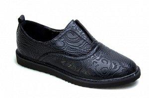 Женские туфли BASCONI