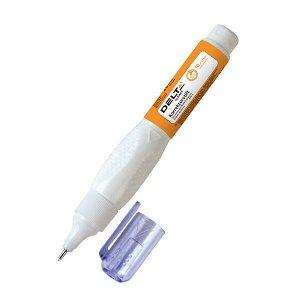 Корректор-ручка