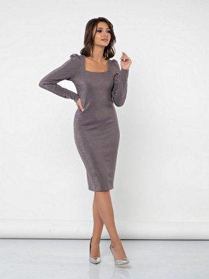 Платье (685-3)