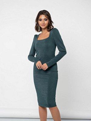 Платье (685-2)