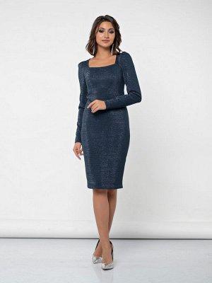 Платье (685-1)