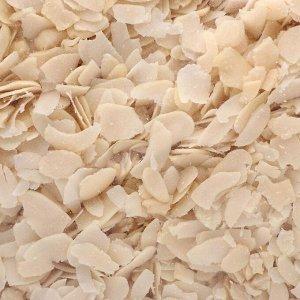 Арахисовые лепестки, экстратонкие, 1 кг