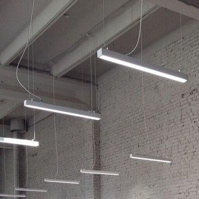 Бактерицидные лампы и Рециркуляторы! 💦 Фитолампы! — Подвесные светильники — Светильники для дома