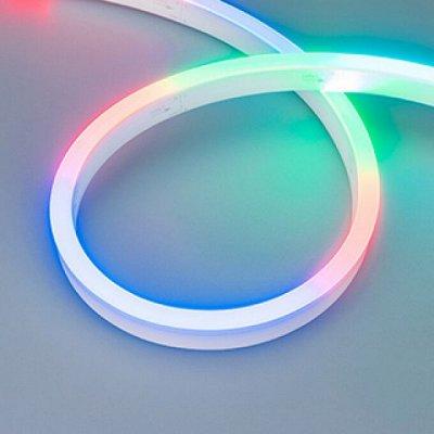 Лампы для Увеличения Яйценоскости! 🐤 Для роста и развития! — Ленты светодиодные 220V — Светильники