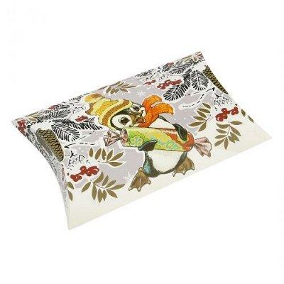 Россини-большой выбор палантинов, платков, шапок, ремней!   — Подарочная упаковка — Праздники