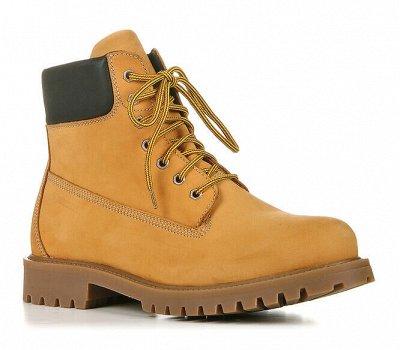 BRITISH KNIGHTS — много разной мужской обуви, без рядов — Мужские ботинки и сапоги — РАСПРОДАЖА