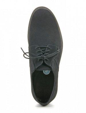 Ботинки RALF RINGER, Синий