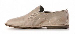Туфли DINO RICCI, Серый