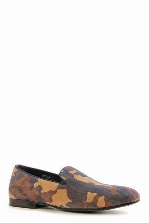 Туфли VITACCI, Многоцветный