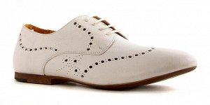 Туфли VITACCI, Белый