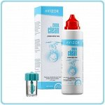 Р-р для контактных линз Avizor Ever Clean 225 мл.+30 таб