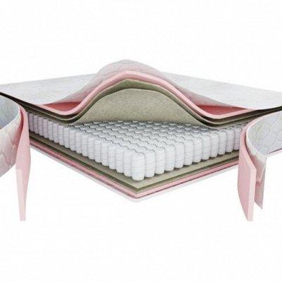 Матрасы, кровати, диваны по привлекательной цене — ПРИСТРОЙ от участников