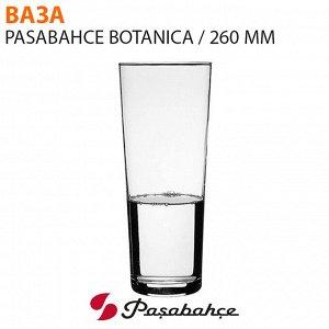 Ваза Pasabahce Botanica / 260 мм