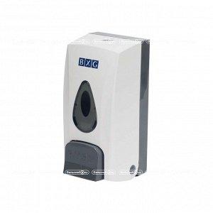 Дозатор для жидкого мыла BXG-SD-1178 (0,5 л)