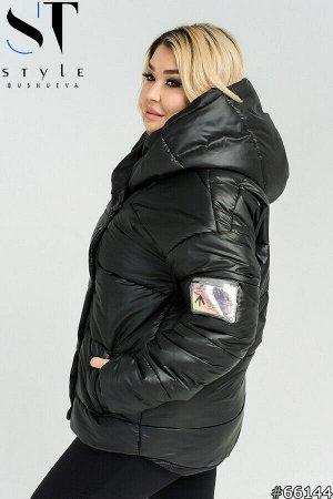 Куртка 66144
