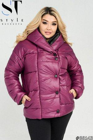 Куртка 66143