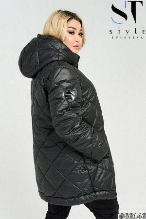 Куртка 66146