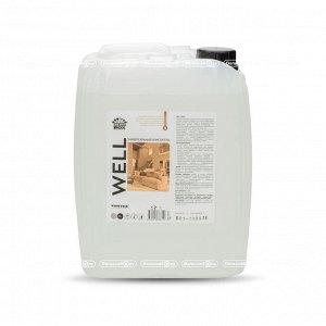 Универсальный очиститель Well (5 л)