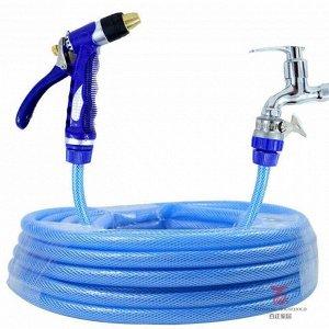 Водопроводный шланг