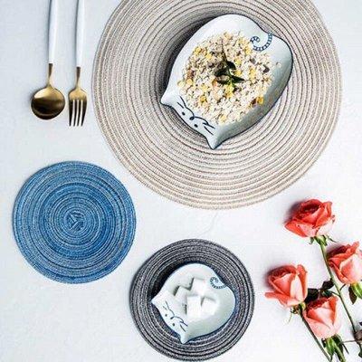 ВСЕ В ДОМ: Большое поступление посуды Wilmax (Англия) — СЕРВИРОВОЧНЫЕ САЛФЕТКИ БОЛЬШОЙ ПРИХОД — Аксессуары для кухни