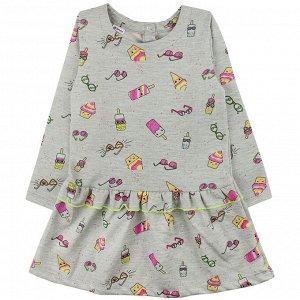 1126300301 Платье детское