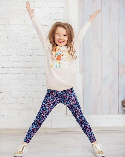 CHERUBINO детский трикотаж ! Возвращение любимого бренда! 👍 — Джемперы, туники, штаны — Кофты и жакеты