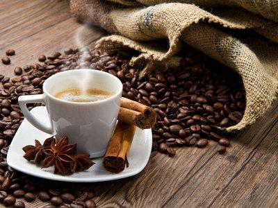 VINTAGный вкусный и натуральный чай — Ароматизированные сорта кофе La Marca/упак 250 гр