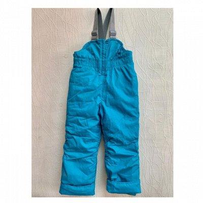 Одежда Two & Seven ! На всю коллекцию скидка! — Пуховики, комбинезоны, комплекты зимние — Верхняя одежда