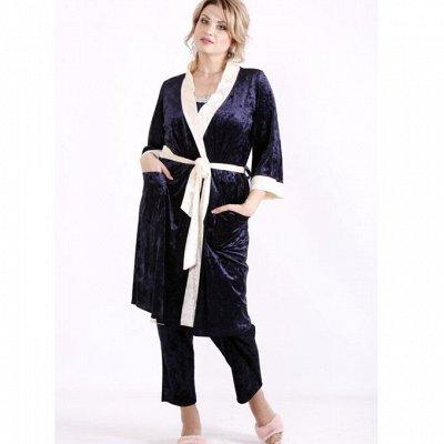 Распродажа GARRI ST@R- с 42 по 74 рр ! Фабрика одежды !