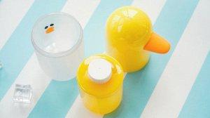 Дозатор для жидкого мыла Xiaomi Mijia & LINEFRIENDS Automatic Foam Machine