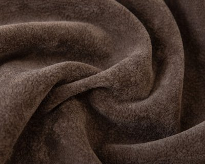 Обивка🛋18 Ткани мебельные/ Кожзам/ Ковры/ Подушки [ARBEN] — Ткань мебельная IMPERIA (Флок) 100000 циклов! — Ткани