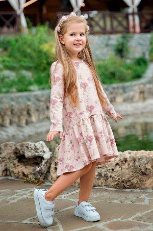 Bossa Nova, Платье для девочки Bossa Nova