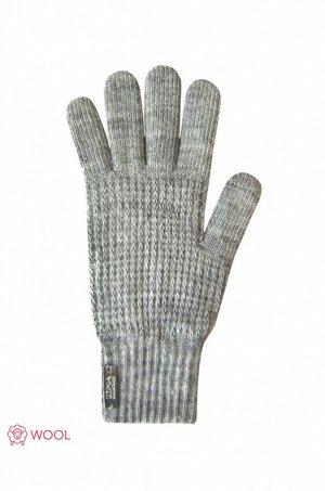 Советская перчаточная фабрика, Перчатки женские шерстяные Советская перчаточная фабрика