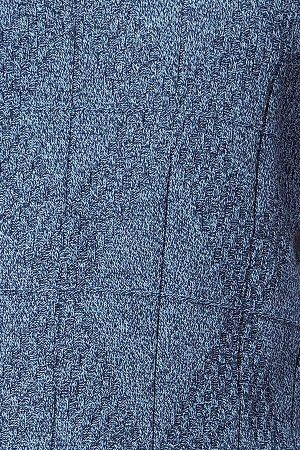 Джемпер 1898 джинс 2