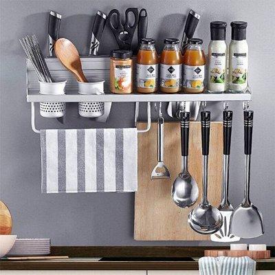 Домашний уют и комфорт💒 Распродажа ковровых дорожек — Самые нужные аксессуары и принадлежности для кухни — Аксессуары для кухни